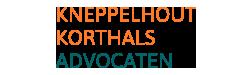 Kneppelhout & Korthals Advocaten
