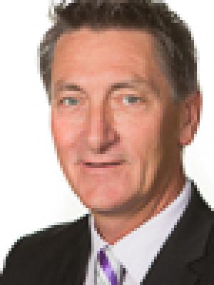 Jan Schop