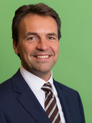 Walther van Leeuwe