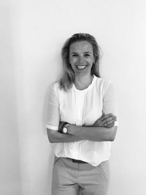 Kirsten Duijndam